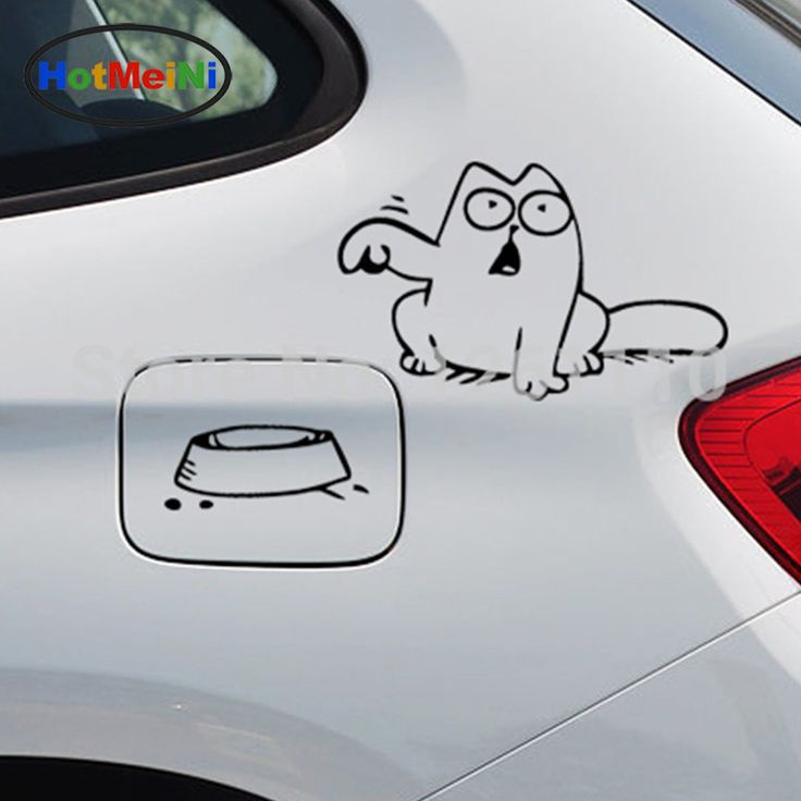adidas originals car sticker nz