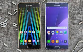 Galaxy A7 (2016) Erimiş katı, üstün kaliteli metal ve göz alıcı Gorilla Cam. İnce tasarım ve daha ince çerçeveyle daha dengeli ve daha rahat tutuşun keyfini çıkarın. Zarif Metal-Cam Kombinasyonu   Üstün Performans  Super AMOLED, Sekiz Çekirdek, LTE Cat.6