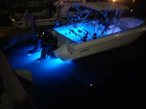 1000 Images About Camping On Pinterest The Boat Boats
