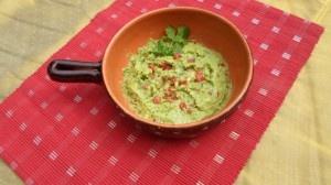Guacamole op drie manieren