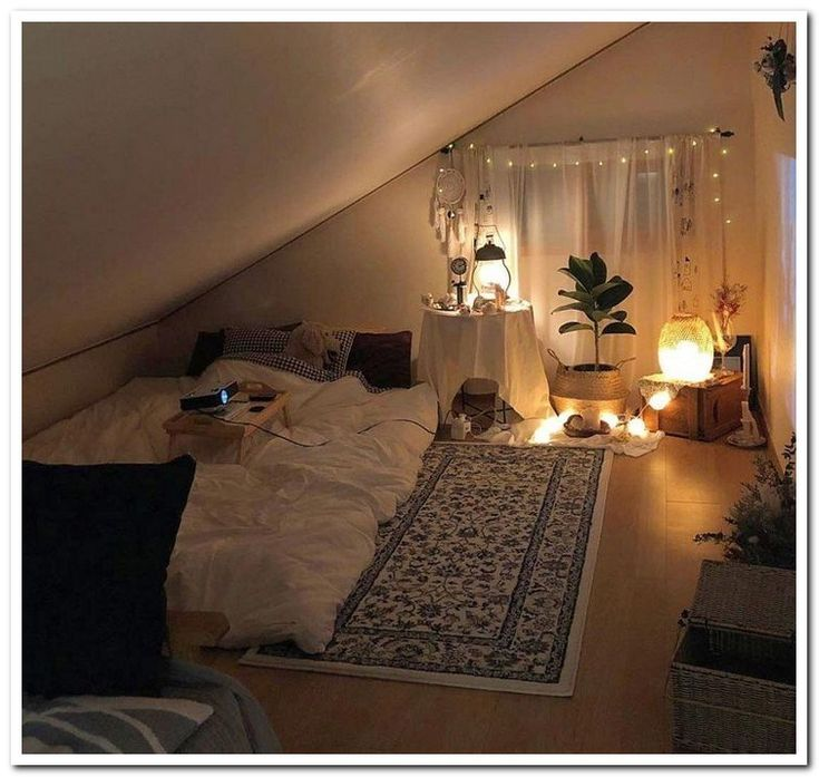38 cute girls bedroom ideas for small rooms 35