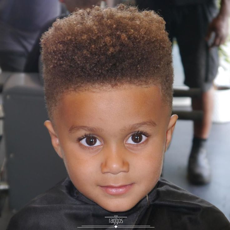 coll hair styles 25 cool boys haircuts to get in 2018 jelani haircuts 4552