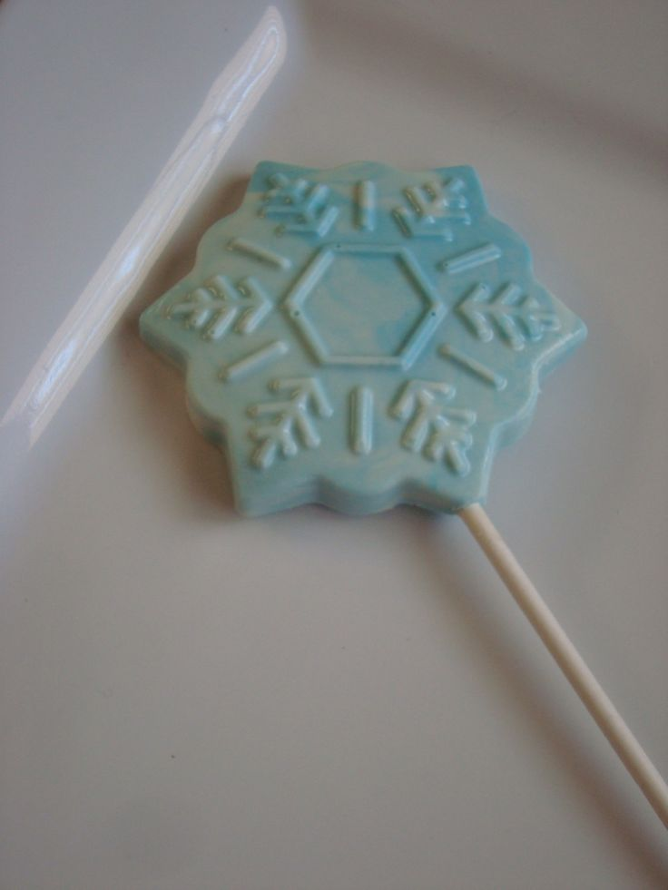 Pin by Maribel Santana on Cake pops/chocolate pops | Pinterest