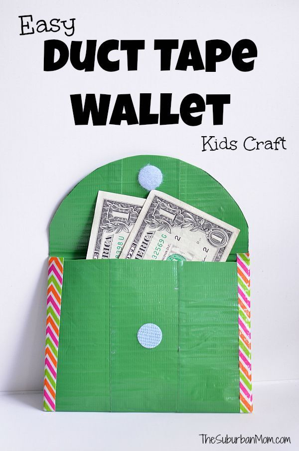 1200 best images about arts and crafts on pinterest for Arts and crafts that make money