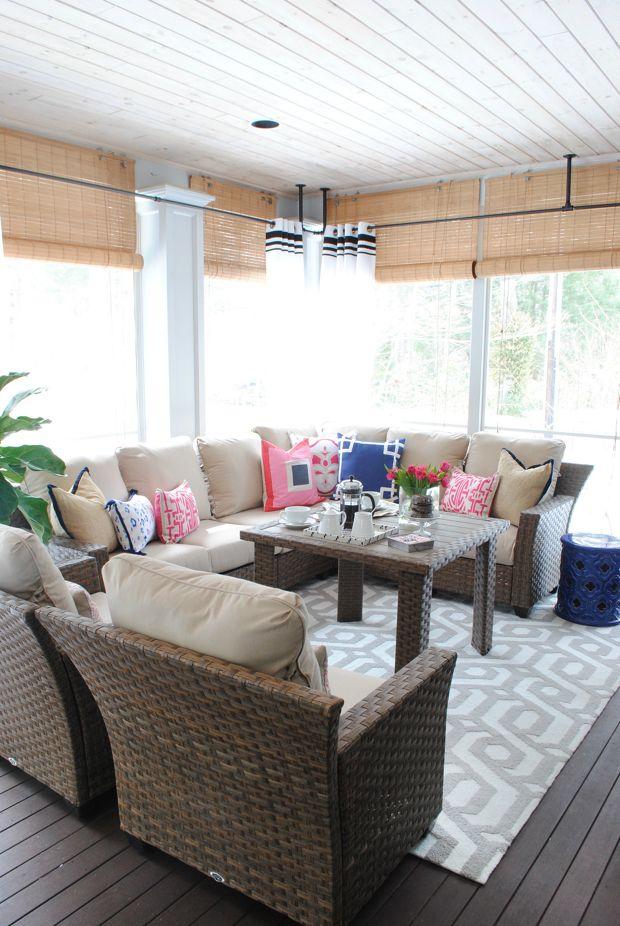 25+ Best Craftsman Outdoor Rugs Ideas On Pinterest | Craftsman Area Rugs,  Craftsman Outdoor Chairs And Craftsman Doormats