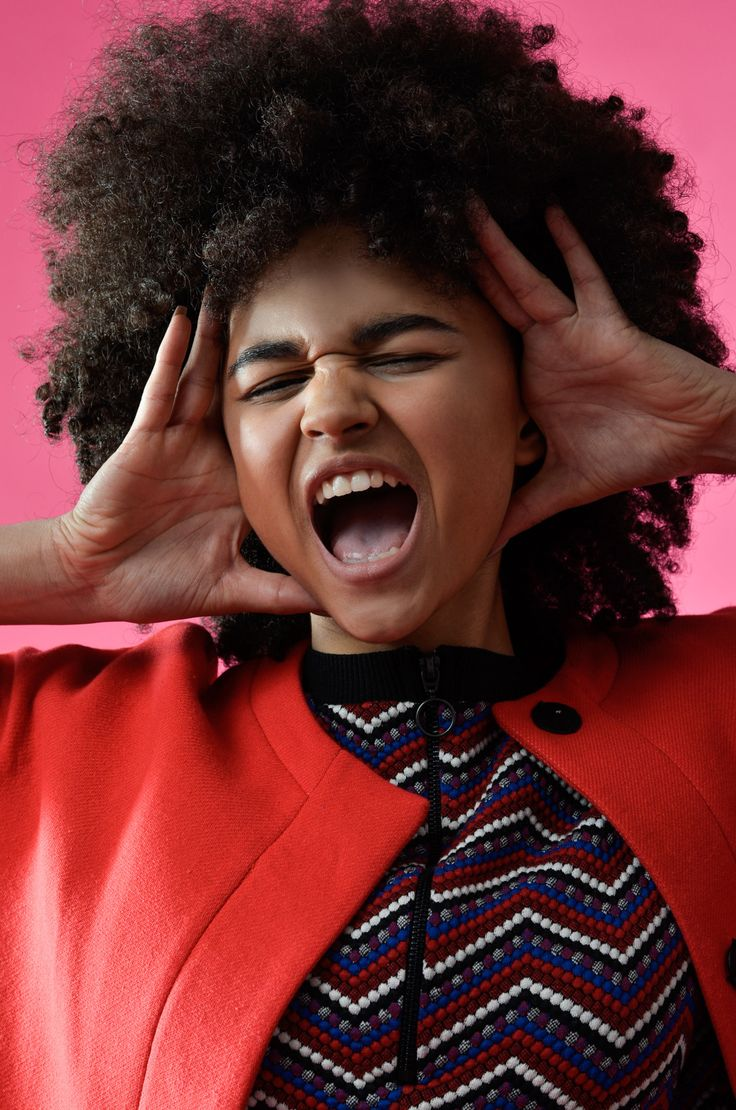 model: Franciska @ Angelface Model Agency - Hungary stylist: jkaposistyle stylist assistant: Balázs Zsálek mua: Dóri Lázár hair: Ajna Magyar  photographed by me @ Zsófia Bodnár Photography