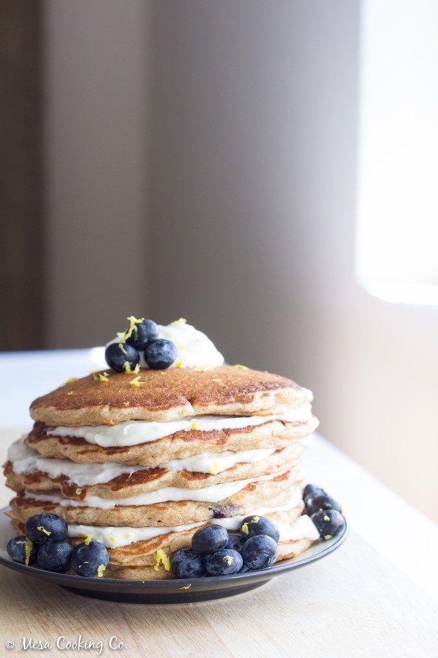 1000+ ideas about Cheesecake Pancakes on Pinterest | Pancakes, Pancake ...