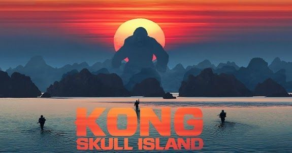 Kong: Skull Island movie, Kong: Skull Island full movie, Kong: Skull Island full movie hd, Kong: Skull Island hd movie full free, Kong: Skull Island full hd movie free download, Kong: Skull Island hindi dubbed, Kong: Skull Island 3d film !