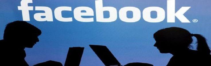 Απομακρύνονται οι νέοι από το Facebook;