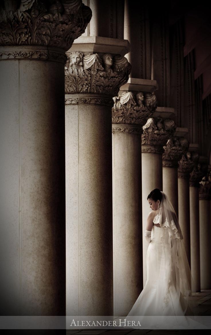 singapore pre wedding photography price%0A Alexander Hera Macau prewedding photo  http   www alexanderhera