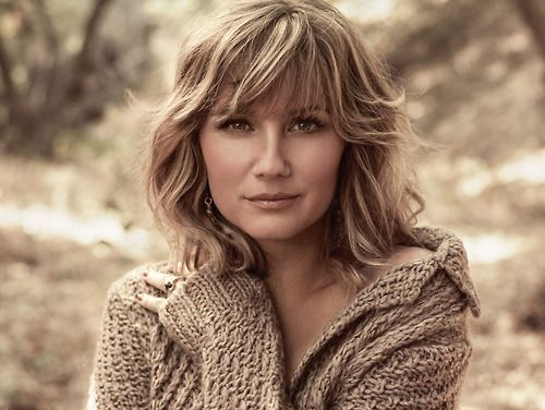 jennifer nettles | Tumblr