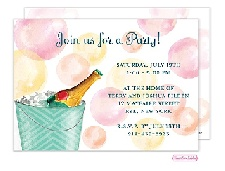 30 best Informal Party Invitations images on Pinterest Party