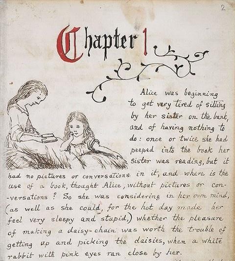 Uma Leitora: Abril 2011