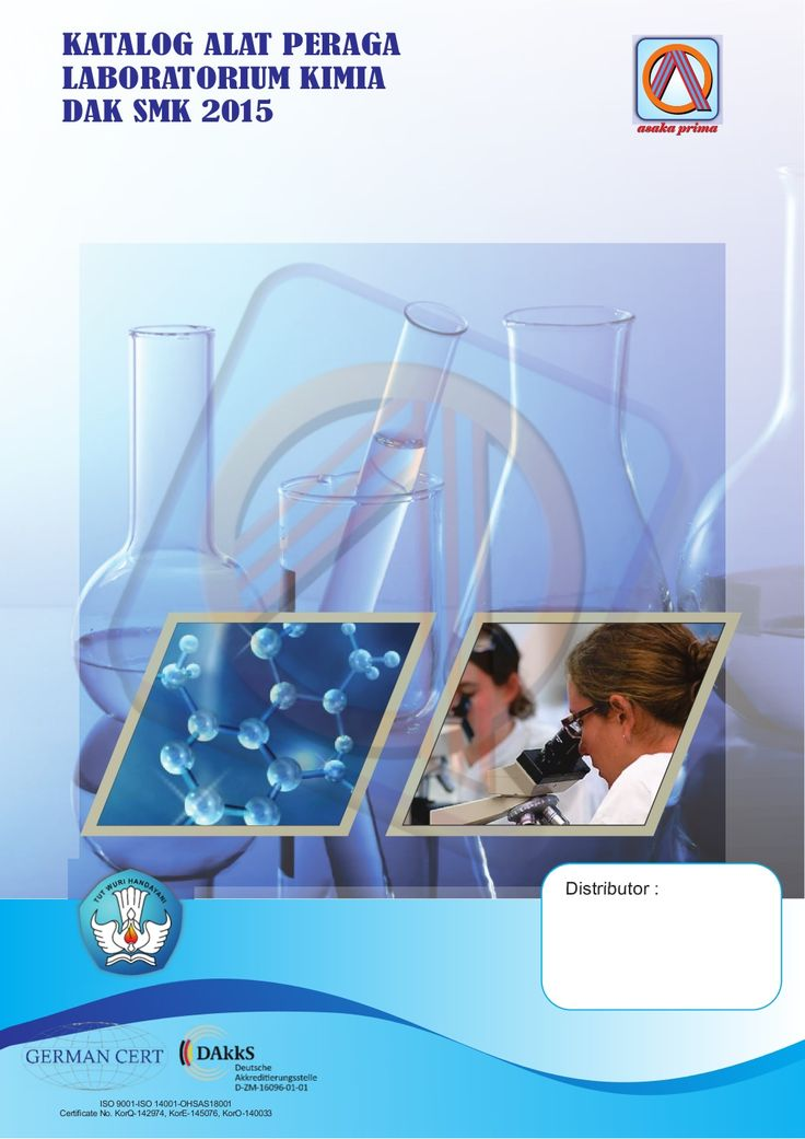 2.katalog kimia smk dak tahun 2015 www.asakaprima.com by Redis Morgan Manik via slideshare