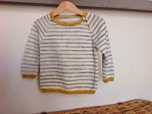 Een blog over julija 's shop. Een winkel met wol, stof lintjes en knopen Www.julijasshop.be nationalestraat 118 antwerpen