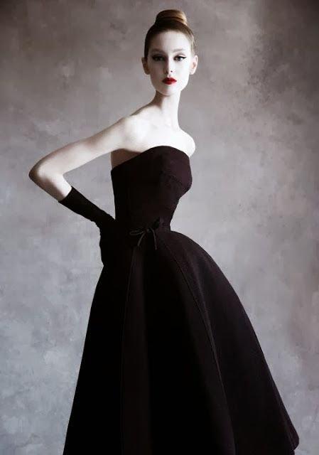 Fashion Installation: Esprit Dior at MOCA Shanghai