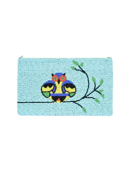 This clutch is a hoot! Adorable and Fun! https://storebrandsvip.com/b2b/products/?brand=83&category=2