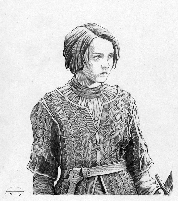 453 Best Images About Coloriage GAME OF THRONES Sur Pinterest