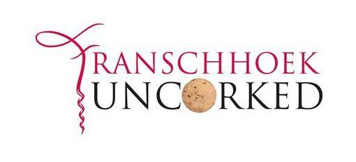 Franschhoek Uncorked