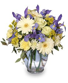 15 Best Images About Baby Shower Flowers On Pinterest