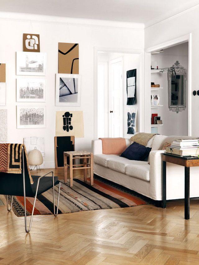 1826 best Dream home images on Pinterest Home ideas, Arquitetura