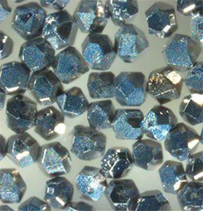 ADGEX FUSION — Промышленная технология капсулирования металлами