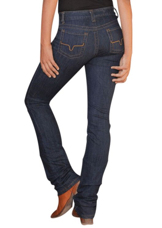 Kimes Ranch Betty Jeans - R2 Western , the Authentic Western Wear Store - 1