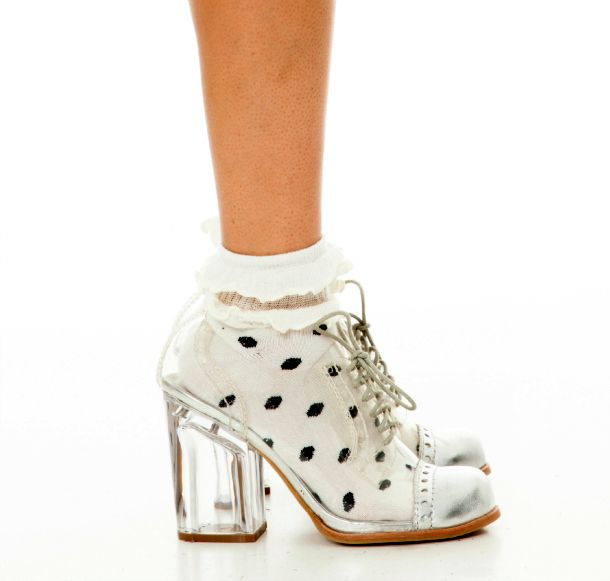 87 Best Porte Chaussures Shoes Images On Pinterest