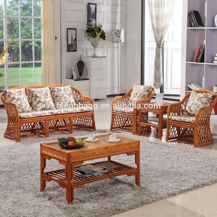 Economici moderni portatile veranda mobili da giardino assortimenti per la vendita/mare rattan salotto di vimini e punti di collezioni per camere sole