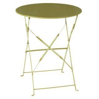 table murale rabattable alinea perfect table de cuisine pliante ikea indogate fauteuil de. Black Bedroom Furniture Sets. Home Design Ideas