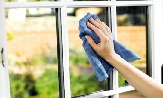 PROFESIONALES DE APOYO PARA TAREAS DOMESTICAS.  Si necesitas ayuda en las labores de tu hogar, somos la solución que buscas.  Tareas: - Limpieza de cristales y azulejos - Planchado y organizado de ropa - Limpieza en general de todo el hogar - Cocina casera y dietética. - Y mucho más ..............  PARA VER, INFORMARTE O SOLICITAR ESTE SERVICIO PINCHA AQUÍ--> http://www.interdomicilio.com