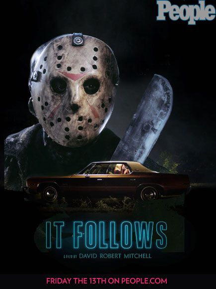 Friday the 13th: Jason Voorhees Joins the Cast of Friday's Latest Movie Releases| Friday the 13th, Friday the 13th, Friday the 13th, Friday the 13th: A New Beginning, Friday the 13th Part 2, Friday the 13th Part 3: 3D, Friday the 13th Part VIII: Jason Takes Manhattan, Friday the 13th Part VII: The New Blood, Friday the 13th Part VI: Jason Lives, Friday the 13th: The Final Chapter, Jason Goes to Hell: The Final Friday, Jason X