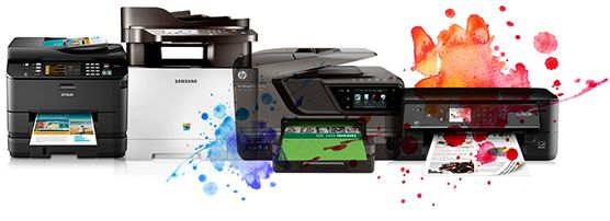 Image result for printer and ink