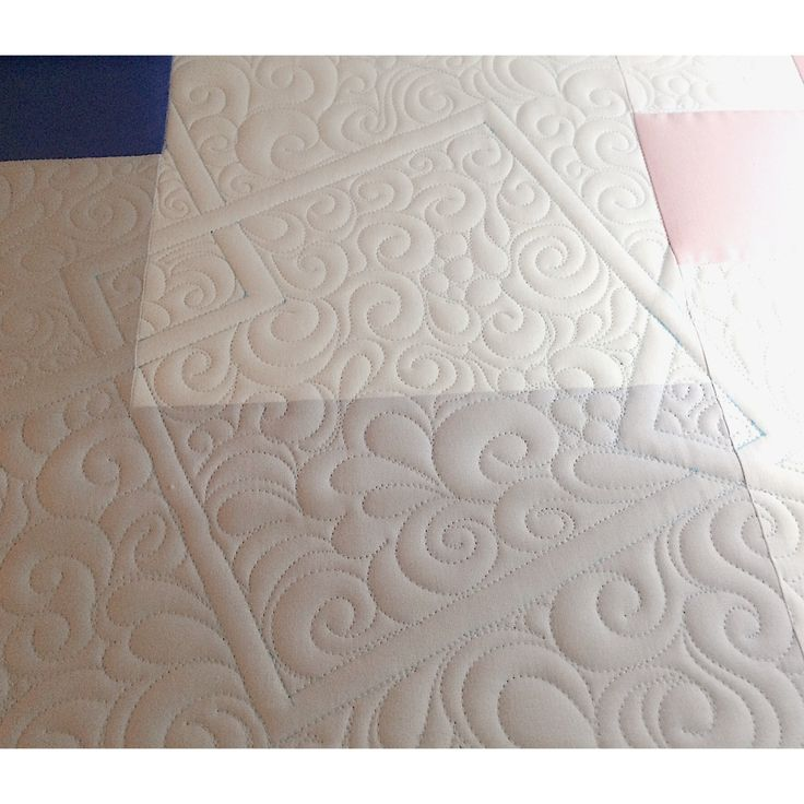 50 best Gotcha Covered Quilting images on Pinterest | Machine ... : san diego modern quilt guild - Adamdwight.com