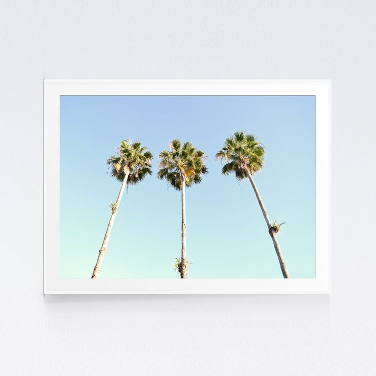 Unframed photographic art, printed on quality cardstock.A4 - 300gsm cardstockA3 - 300gsm cardstockA2 poster - 200gsm cardstockA1 poster - 200gsm cardstockPlease note that posters are printed on demand.  Please allow 7-10 working days to receive your order.  Poster will be dispatched in postage tube.Please note, colours may vary slightly from your screen.