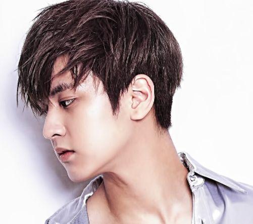 iKON's Chanwoo Sustains Injury On Set Of Comeback Music Video | Soompi
