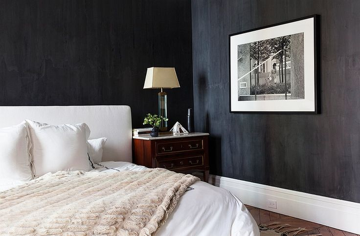 17 best images about bedroom colors and designs on. Black Bedroom Furniture Sets. Home Design Ideas