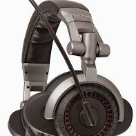 Diadema Gamer HG 5900 — esenses