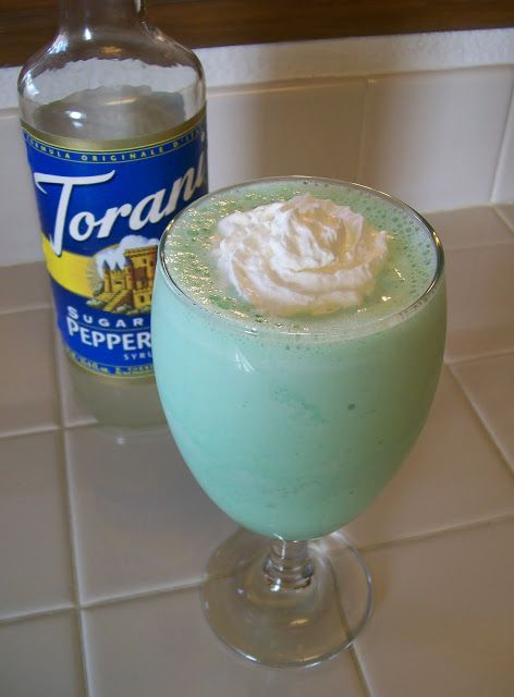 Healthy Shamrock Shake Eggface Protein Shake Recipes for Weight Loss Fitness Workout POst Bariatric Surgery