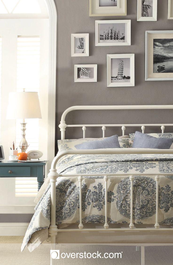 Badezimmer dekor strand thema die  besten bilder zu for the home auf pinterest  gewürzregale