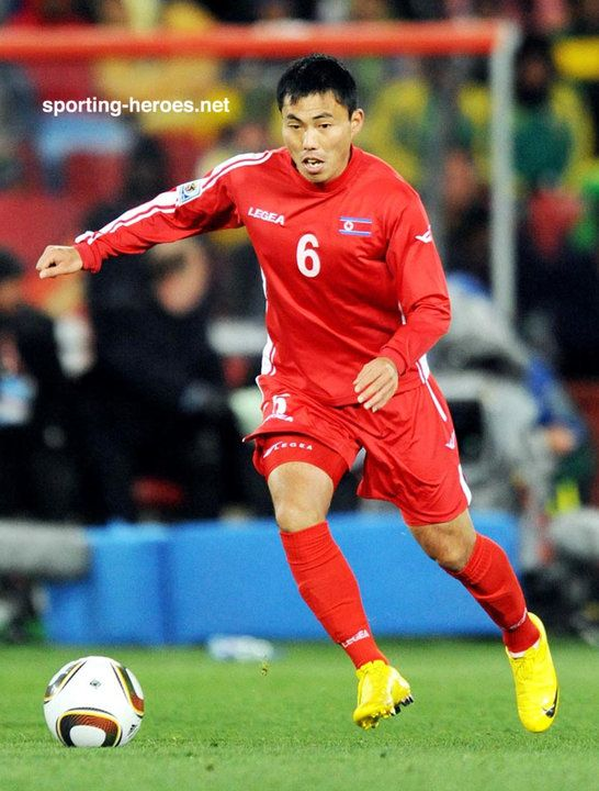 north korea football team punishment - Google Search