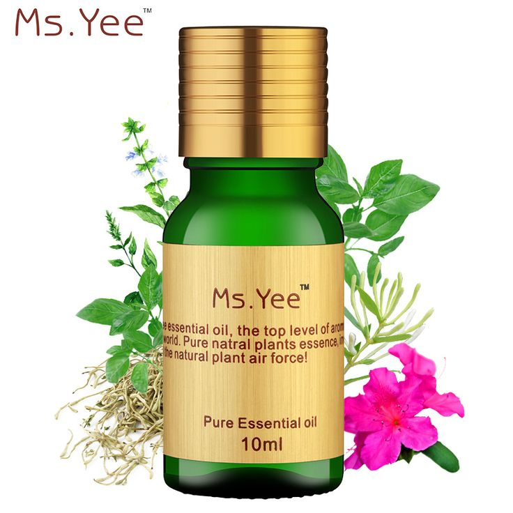 Ms.Yee Clean Air Essential Oil Use for Air Humidifier Purifier & Cleaner Best New Car Smell Air Freshener Natural Incense Oils