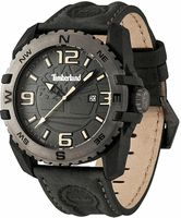 Men's Timberland Watches