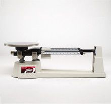 NUMBER 4: Triple Beam Balance Scale ($125) http://bit.ly/1QICfIG
