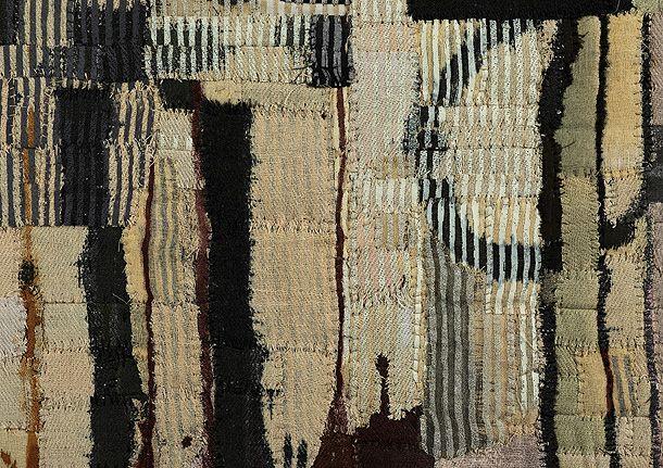 Matthew Harris...Echo http://www.matthewharriscloth.co.uk/cloth/crumb/