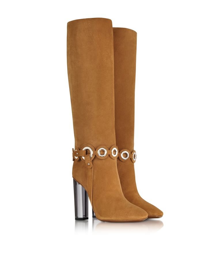 les 25 meilleures id es de la cat gorie daim marron sur pinterest femmes en bottes bottes. Black Bedroom Furniture Sets. Home Design Ideas
