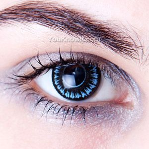 Wolf Eye Color Contacts 25+ best ideas about E...