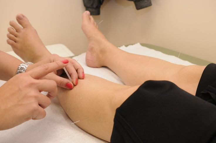 Acupuncture For You? Benefits and side effects of acupuncture for you ... and your pets.
