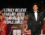 shahrukh khan quotes - Google Search