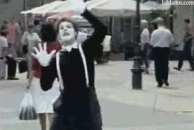 funny-gif-mime-invisible-wall.gif (380×255)